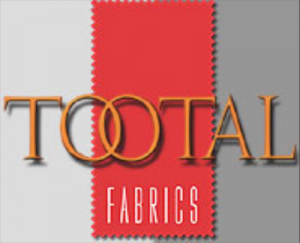 tootal-fabrics.png
