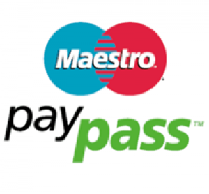 pay-pass---maestro.png